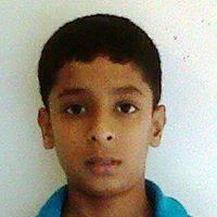 Pratyushsinha07