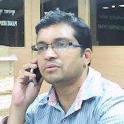Rabindra Kumar Panigrahi