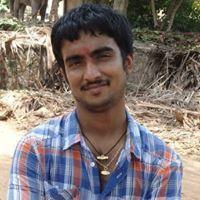 Tejas Kumar