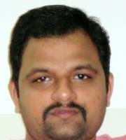 Ananda Krishna