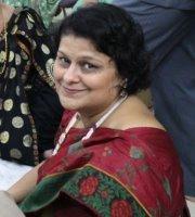 DrGeeta Goel