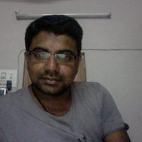 Vinoth Soundara Rajan