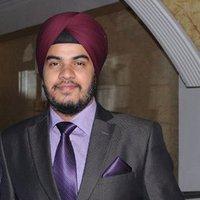 Pavneesh Singh