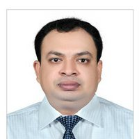 Vineet Chaturvedi