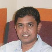 Jay Suresh