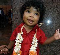 Murali Kumar M S