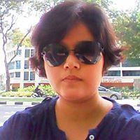 Durgesh Nandini Dash