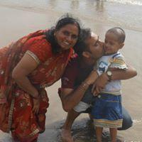 Anshul Dixit