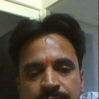Rajesh Kumar Tiwari
