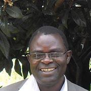 Julius Khaemba