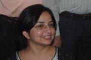 Pratibha Joshi