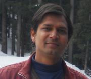 Amitji_8