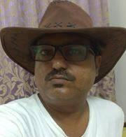 Raju Rajasthani