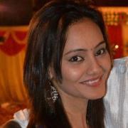Vineeta Verma