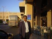 Rajesh Pathak