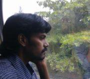 Balaji Swaminathan