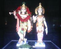 Pranesh Kuloor Rama