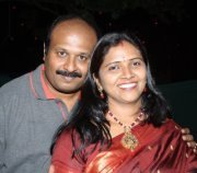 Bindu Ajay