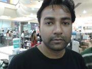 Rahul Ujjain