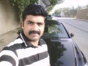Shan Sakthi