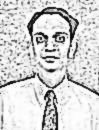 Viswanadham Akella