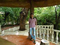 Priyank Surani