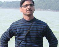 Rana Mukherjee
