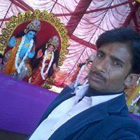Somnath Baba