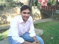 Ananya Pratinav