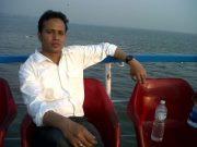 Nirbhay Kumar