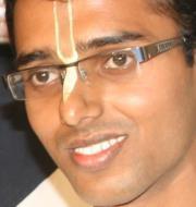 Virendra Trivedi