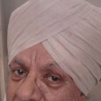 Tripat Singh