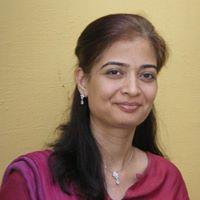 Swati Mishra