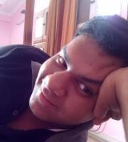 Dewansh Gupta
