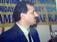 Jaipal Chhabria