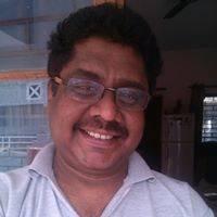 Venugopal Kunnath
