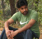 Mannish Bhatnaggar