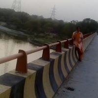 Priti Agrawal