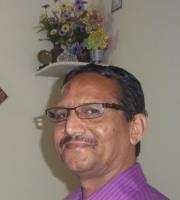 Yogeshkumar Pathak