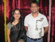 Chandrika Narayan