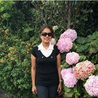 Sudha SuriyaKannan