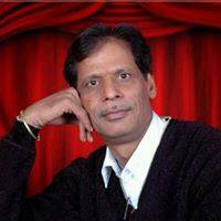 Chaudhary akshar vigya