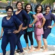 Swetha Dinesh