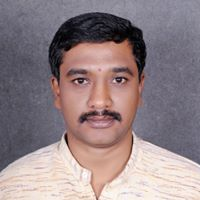 Santhosh G Raja