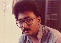 Sarbajit Sarkar