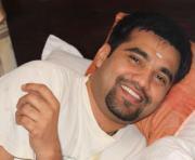 Saravana Prabhu S