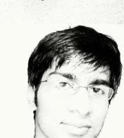 Praful Kumar
