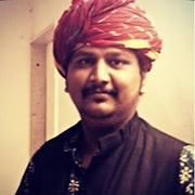 Deepak Dhabaria