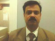 Subodh Singh