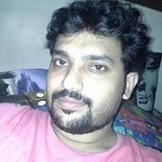 Ravi Ranjan